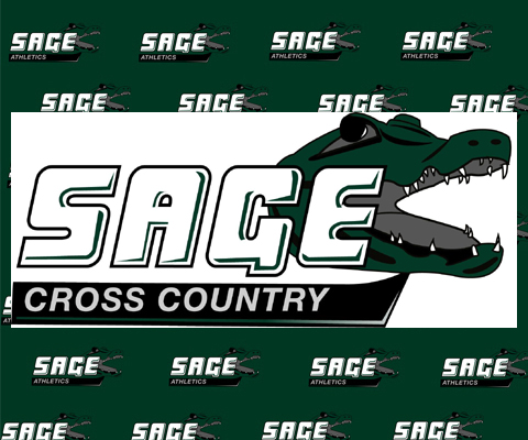 Sage to add Women's Cross Country Program