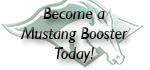 Become A Booster