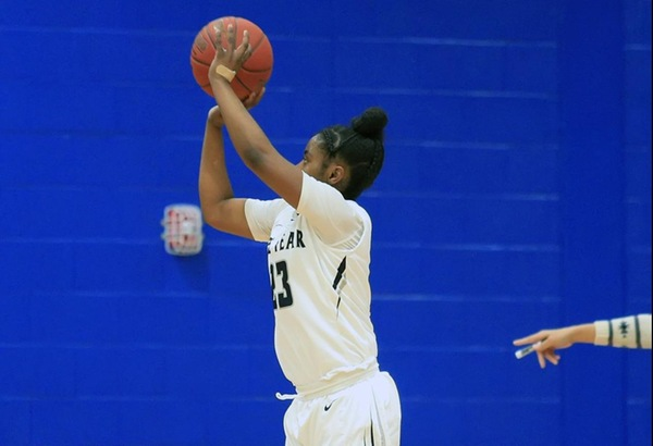 Sea Devils Rebound With Win
