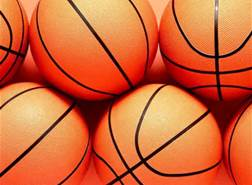 Wallace State to host ACCC men's and women's basketball tournaments March 2-8.