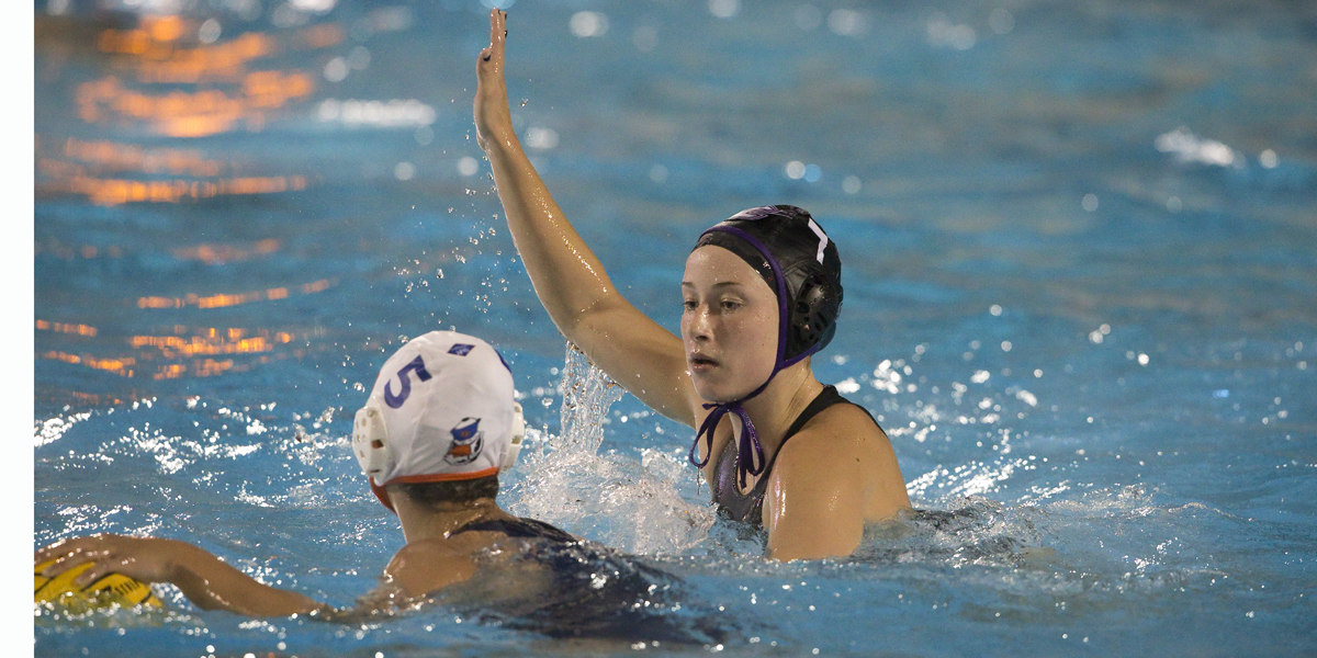 Whittier faces Cal State Monterey Bay and UC San Diego on Day 2 of Claremont Convergence