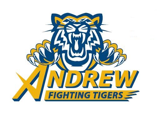 Eight Andrew College Student-Athletes Named to NJCAA All-Academic Teams; Two Teams Honored