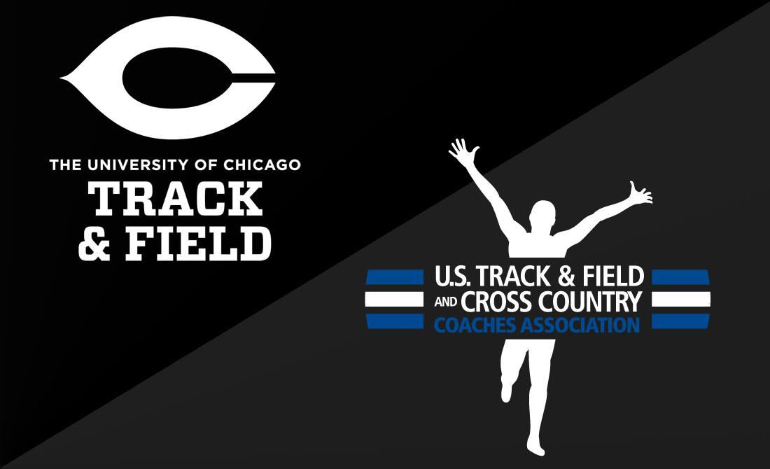 UChicago Track & Field Snags 19 USTFCCCA All-Academic Selections