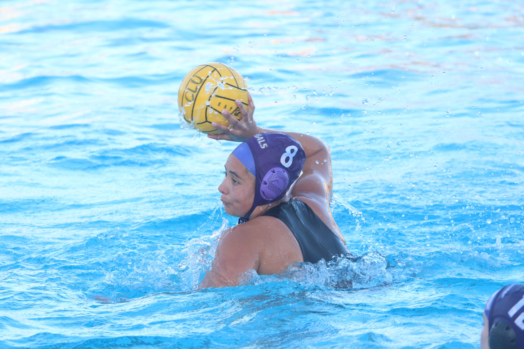 Regals Fall to Otters, Bounce Back Against Bearcats