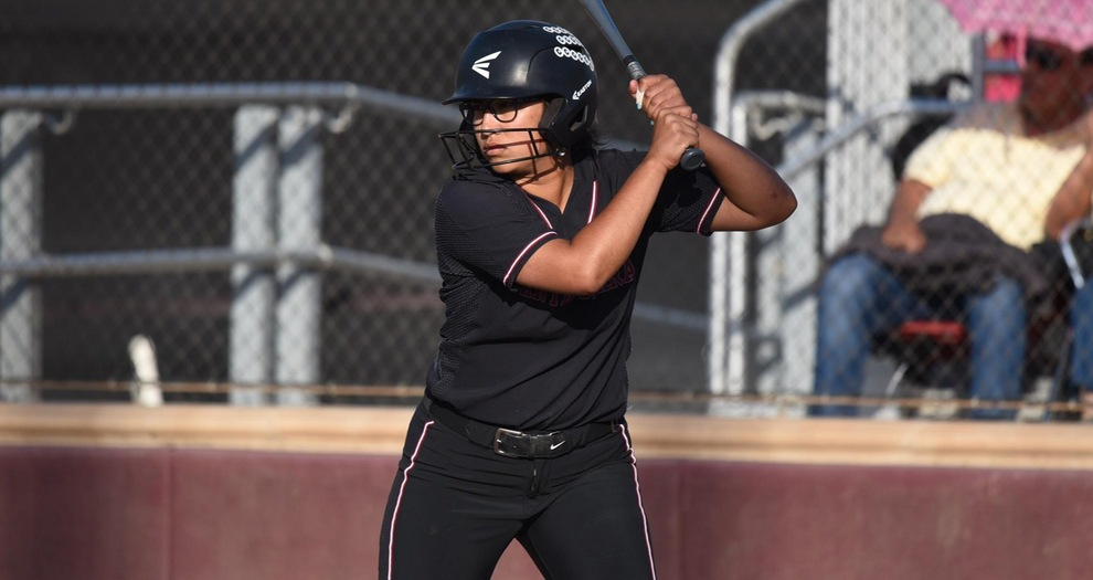 Softball Tops Sacramento State in Split at NorCal Classic