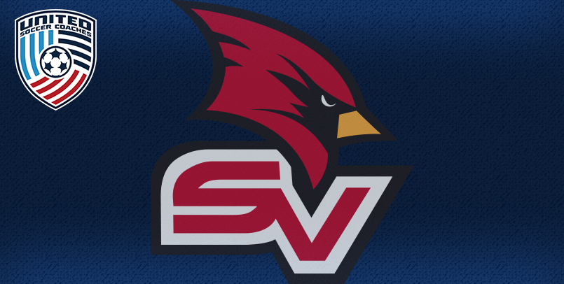 SVSU Men's Soccer Racks-up Five United Soccer Coaches All-Midwest Region Honorees