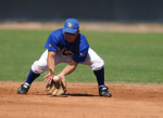Gauchos Host Pacific Friday, Saturday and Sunday in Big West Home Opener