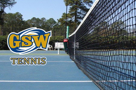 Ranked Columbus State Tennis Teams Overpower GSW