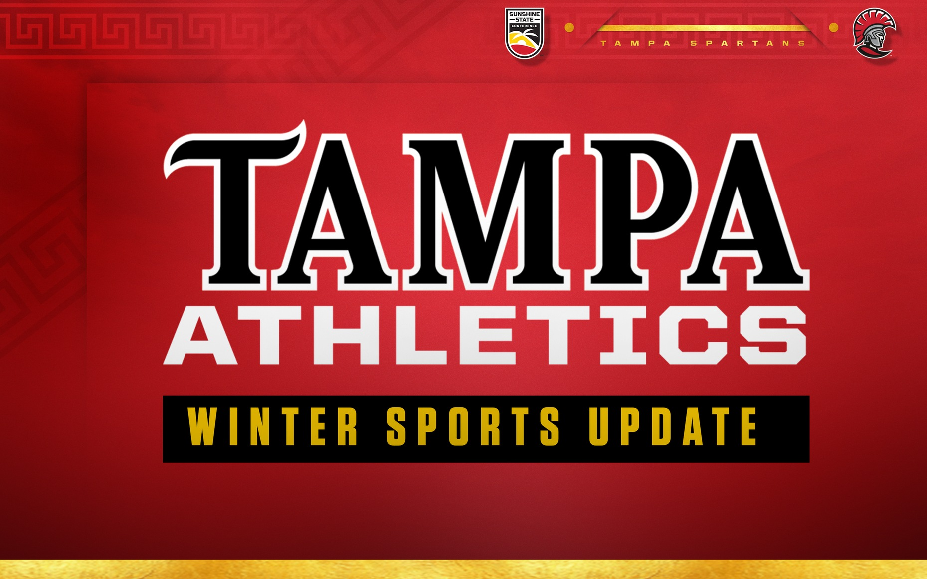 UT-SSC Winter Sports Update