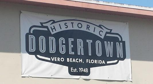 Builders Split With Bridgewater State On The Last Day In Vero Beach