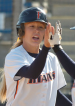 First Place Up For Grabs as Cal State Fullerton Hosts Rival Long Beach State