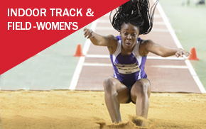 NAIA Indoor Track & Field - Women's Championship