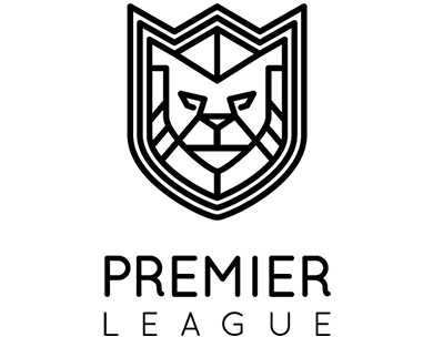 Premier League Gives New Opportunity to ACAC Athletes