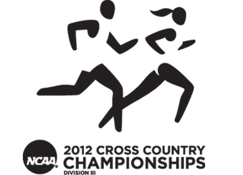 The Red Devil men's and women's cross country teams both earned at-large bids to the 2012 NCAA National Championships next weekend