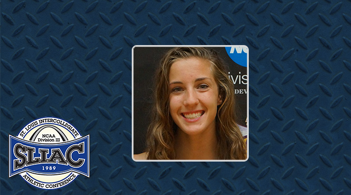 SLIAC Players of the Week - May 21