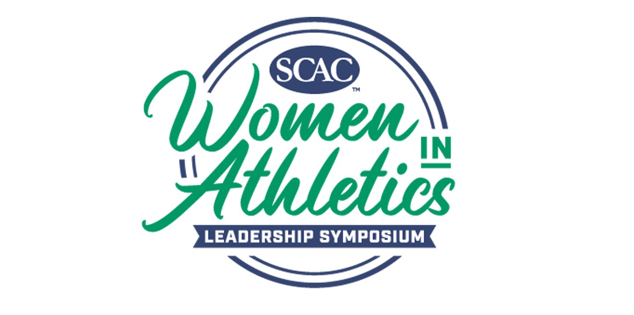 SCAC to Host Inaugural Women in Athletics Leadership Symposium