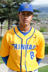 Alex Valdez full bio