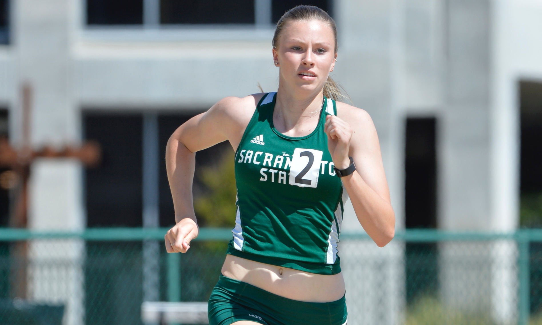 TRACK & FIELD PRODUCES EIGHT SCHOOL TOP 10 MARKS IN OPENING DAY OF NEW MEXICO CLASSIC