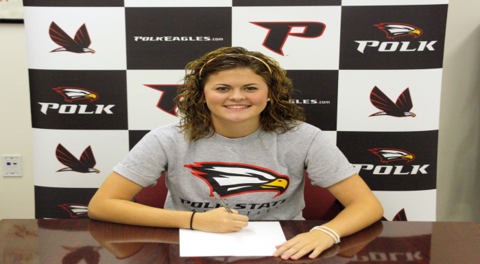 Boehm Signs Letter of Intent with Warner