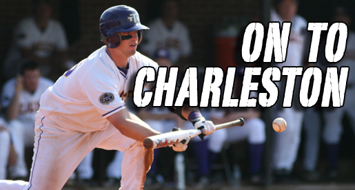 Charleston calls; Tech takes on EIU in an OVC road trip