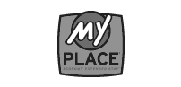 https://www.myplacehotels.com/my-place-hotel-marquette-mi