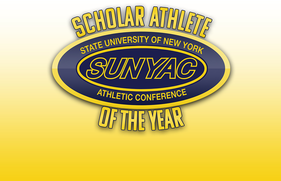 2019 Spring Scholar Athletes of the Year Announced