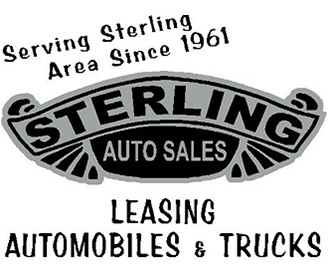 Sterling Auto Sales