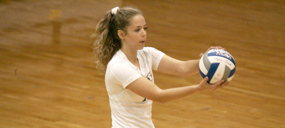 Du Bray, Mullen Shine as Cobras Defeat UNC Pembroke 3-1