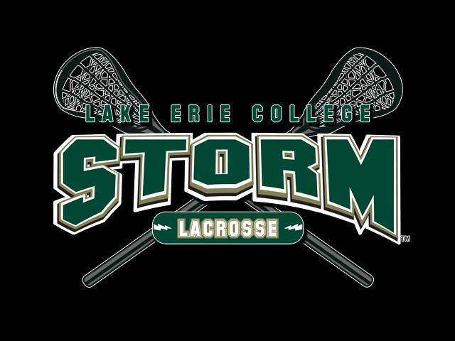 Storm Signs First Recruit of Howley Era