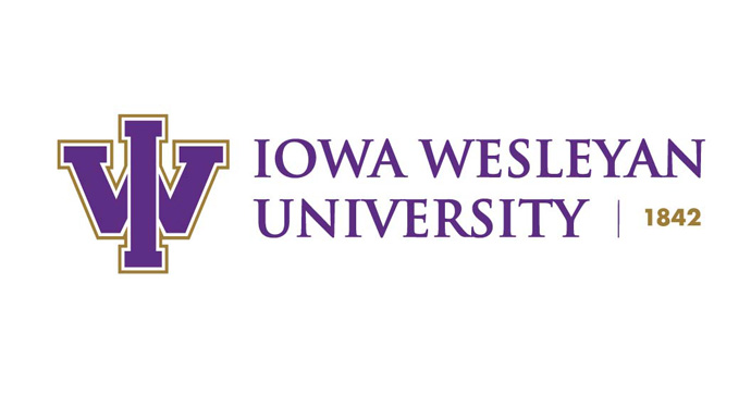 Iowa Wesleyan Gets New Name and Look