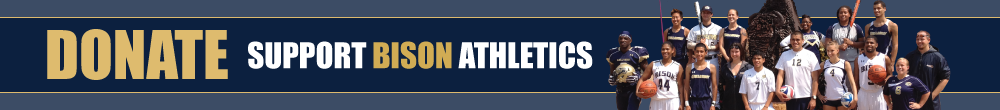 Donate to Gallaudet Athletics advertisement