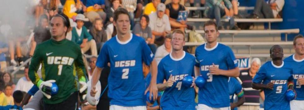 Paul Hart Joins the Gauchos as Goalkeeper Coach