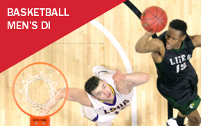 NAIA Men's DI Basketball Championship
