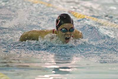 Storm take 10th at Grinnell