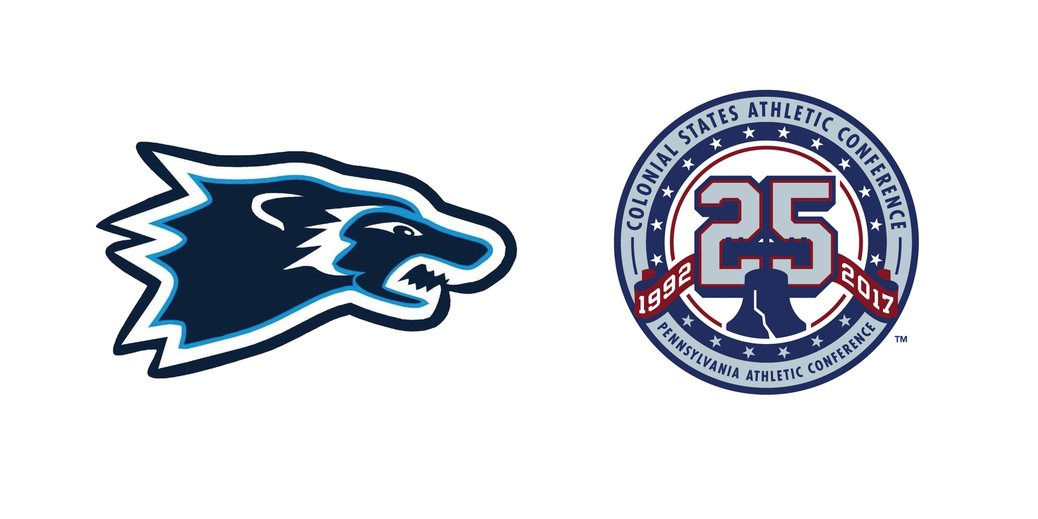 Wesley represented on CSAC/PAC 25th Anniversary Teams