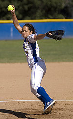 Gauchos Mercy North Dakota, Post 4-1 Victory Over Loyola Marymount