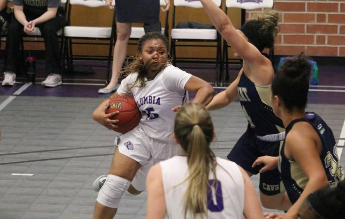 Девочки с баскетбольной поддержки фото голых фото 798-30