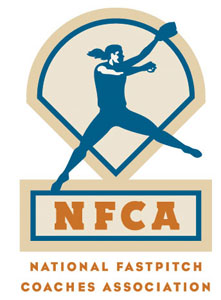 Clark Adds NFCA All-Region Honor