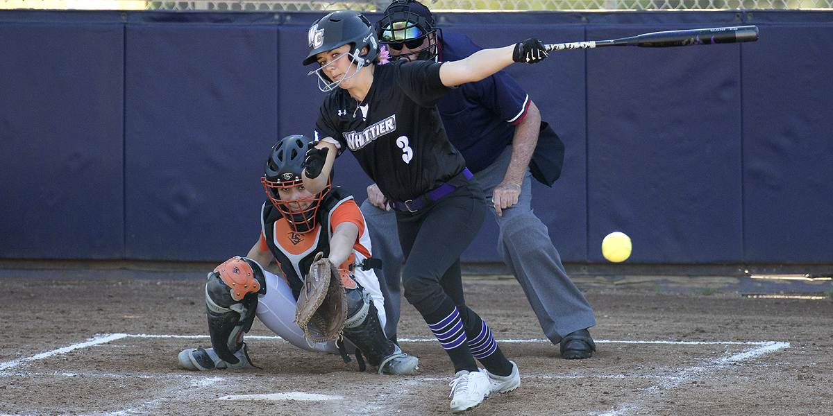 Long ball lifts Poets to split with Pios