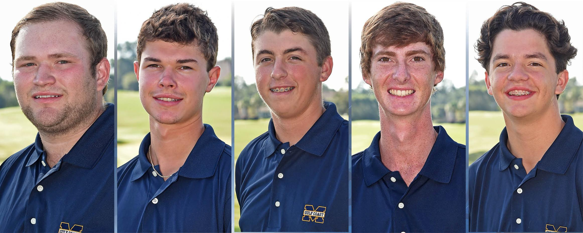 No. 3 MGCCC wins second MACJC event