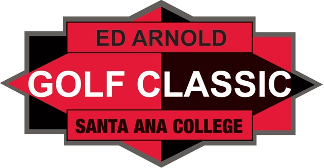 Sign up for the 2017 Ed Arnold Golf Classic