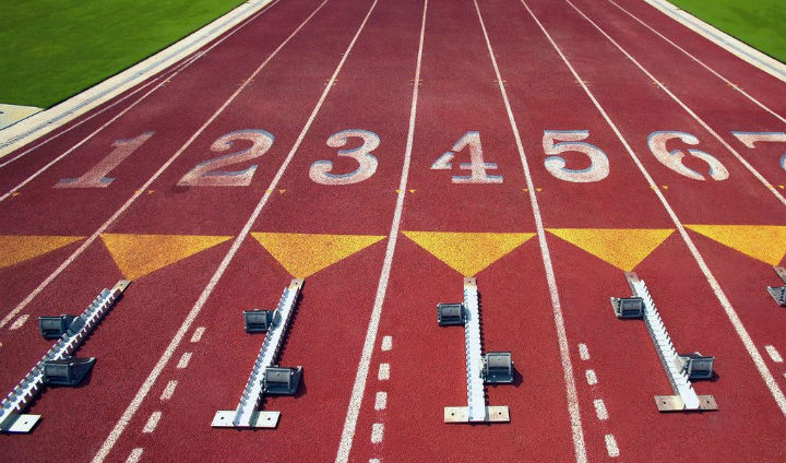 Ferris State Track & Field Teams Open Busy Weekend Of Action