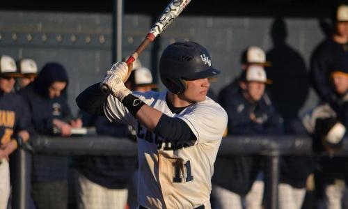 UMW Baseball Tops Neumann, 6-4, in Dramatic Fashion; Improves to 4-1