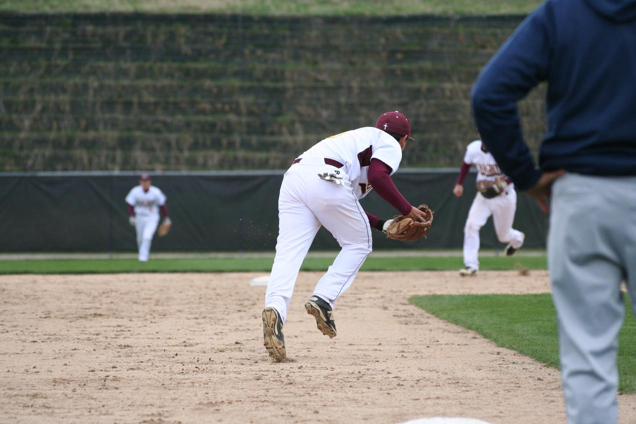 calvin college baseball John sparks head baseball coach/ assistant prof kinesiology at calvin college location greater grand rapids, michigan area industry higher education.