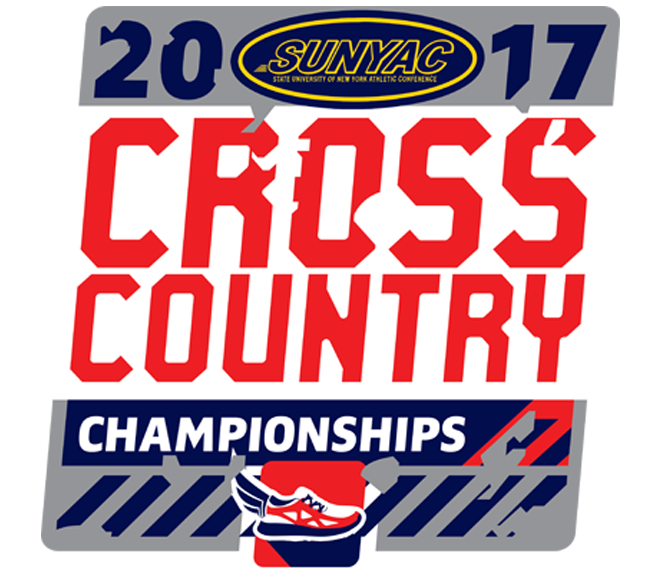 Feature Friday: 2017 SUNYAC cross country championship preview