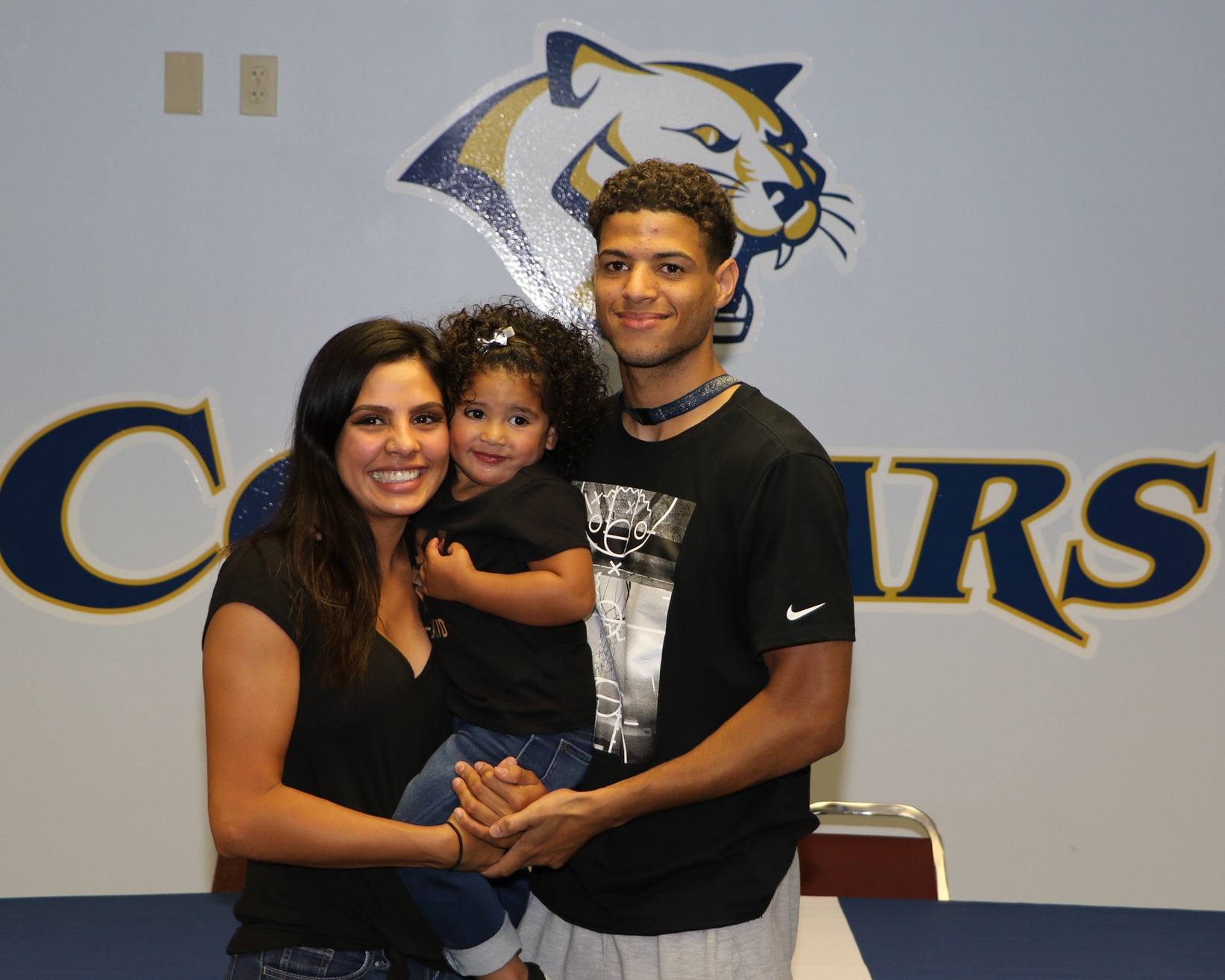 WNCC's Harris headed to University of Northern Colorado
