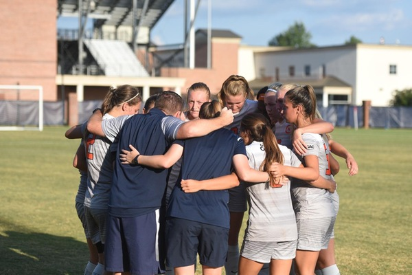 Eagles battle with Bears bringing a draw in two overtime affair