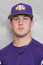 softball recruiting tn jonesborough david crockett high school