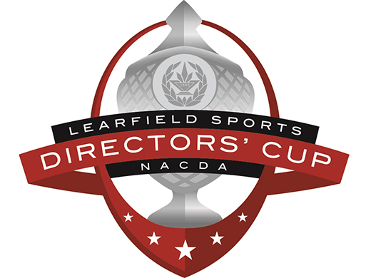 Haverford Finishes Program-Best 35th in Learfield Sports Directors' Cup