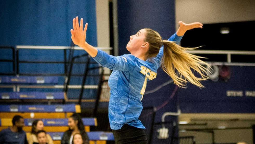 UCSB Goes Undefeated on Day Two, Wins Miami Invitational